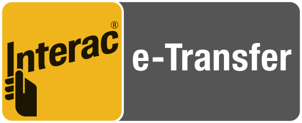 Donate Online using Interac e-Transfer